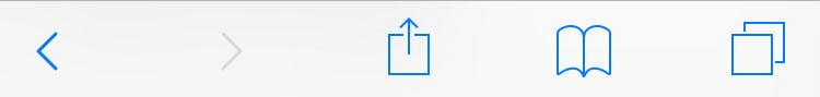 PENDLA Web App